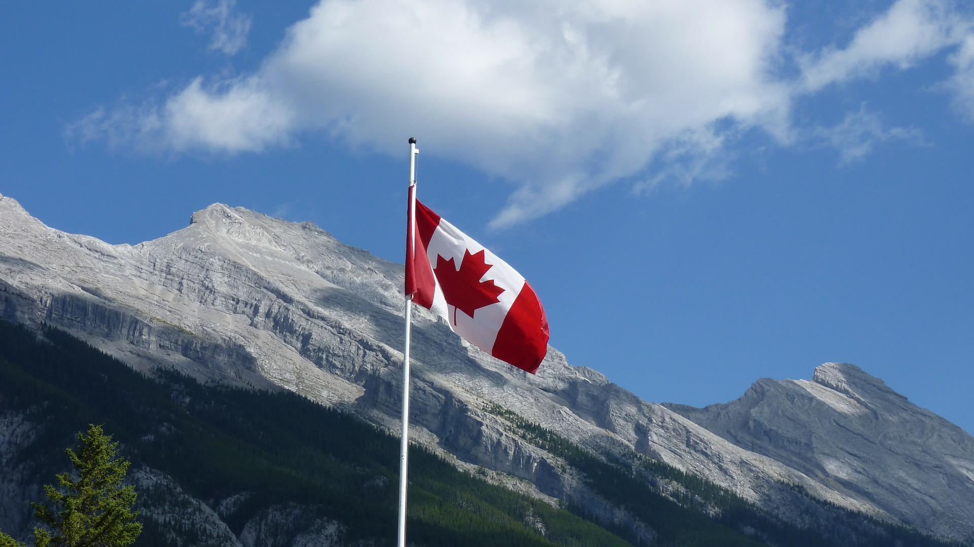 Canada : élections deux ans plus tôt
