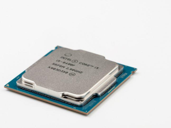Intel annonce Arc…