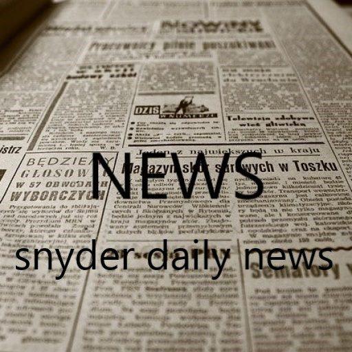 News – Les actualités en direct